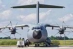 Airbus A400M EC-404 MSN004 ILA Berlin 2016 02.jpg