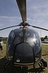 Airbus Helicopters H120 Colibri 20100626 (4871540515).jpg