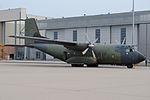 Aircraft 51+02 (8011892302).jpg