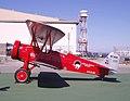 Airmail-14 (4503976396).jpg