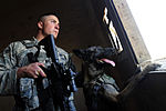 Airman's Best Wingman 111211-F-MJ260-609.jpg