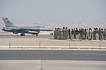 Airmen participate in Chile's Salitre exercise 141015-Z-IJ251-233.jpg