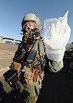 Airmen test newest Lightweight Inflatable Decontamination Systems 150307-Z-CH590-037.jpg