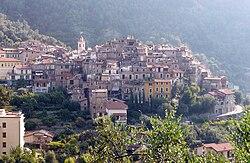 Airole-panorama1.JPG