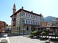 Akşehir Ethnography Museum.jpg