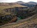 Akhurian Arpaçay River (4217722053).jpg