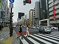 Akihabara, Tokyo, Japón - panoramio (13).jpg