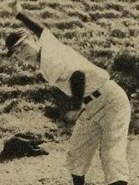 Akiyama Noboru 2.JPG