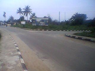 Ikot-Abasi LGA in Akwa Ibom State, Nigeria