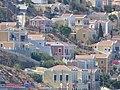 Akti Pavlou, Simi 856 00, Greece - panoramio.jpg
