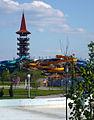 Akvoparko en Zalaegerszeg.jpg