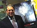 Al Gore (143486787).jpg