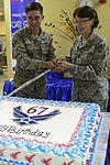 Al Udeid Air Base celebrates 67 years of the United States Air Force 140918-F-JK379-019.jpg