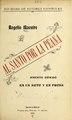 Al santo por la peana - juguete cómico en un acto y en prosa (IA alsantoporlapean3271maes).pdf