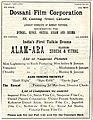 Alam Ara advertisement (2).jpg