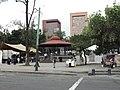 AlamedaCentralPavillionMexicoCity.JPG