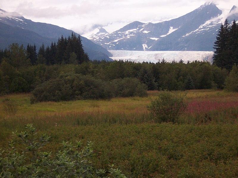 File:Alaska 9-1-2008 343.jpg