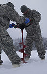 Alaska Army National Guard builds bridges … of ice 150124-Z-QK839-519.jpg