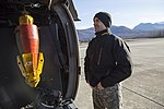 Alaska Army National Guard conducts rescue training 151021-F-YH552-135.jpg