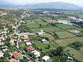 Albania Lead Mosque 03.JPG