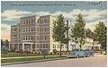 Albany Hospital, Phoebe Putney Memorial Hospital, Albany, Ga. (8342836171).jpg