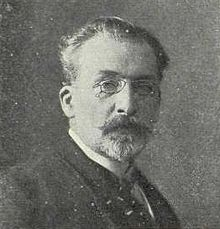 Albert Benois photo.jpg