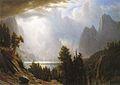 Albert Bierstadt - Landscape (c. 1867-1869).jpg
