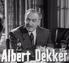 Albert Dekker in Gentleman's Agreement trailer.jpg