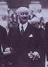 Albert Lebrun 1937. jpg