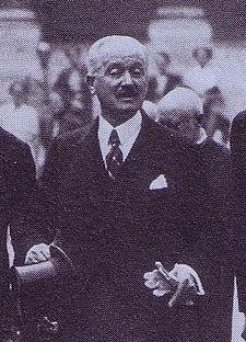 Albert lebrun viquip dia l 39 enciclop dia lliure for Republica francesa wikipedia
