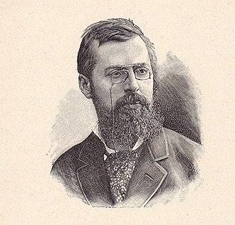 Albert Robida - Image: Albert Robida
