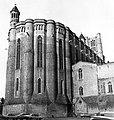 AlbiCathedrale1981 01.jpg
