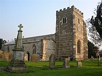 Aldborough Church - geograph.org.uk - 381454.jpg