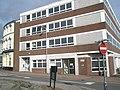 Aldershot Job Centre - geograph.org.uk - 993123.jpg