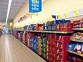 Aldi Food Market Grocery Store (16227619366).jpg