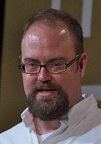 Alex Steffen, 2008 (cropped).jpg