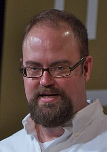 Ted Video 1351 Steve Silberman >> User Jane023 Ted Talks Wikivisually