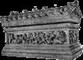 Alexander-sarkofagen, Nordisk familjebok.png