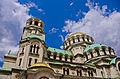 Alexander Nevsky Cathedral 43.jpg