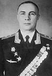 Alexander Vasilevich Belyakov.jpg