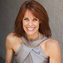 Alexandra Paul Photo.jpg