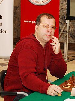 Alexey Dreev 2012.jpg