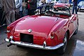 Alfa Romeo Giulietta Spider BW 2.JPG