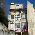 Alfama, Lisboa, Portugal - panoramio (1).jpg