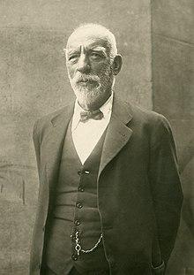 Alfred Giles.jpeg