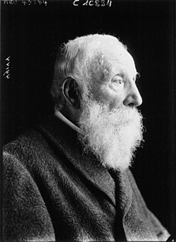 Alfred Mézières 1914.jpg