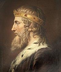 Alfred the Great - Samuel Woodforde.jpg