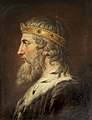 Alfred the Great - Samuel Woodforde.jpg