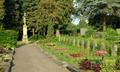 Alfter Friedhof (02).png