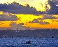 Algiers La capitale.jpg